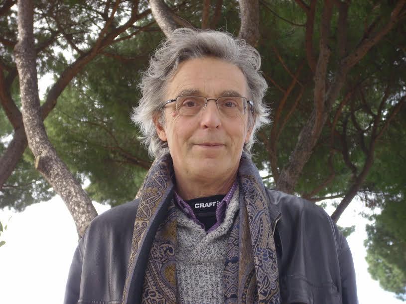 Vito Manzari