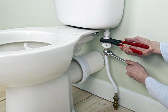 Impianto idraulico: ecco cosa devi sapere